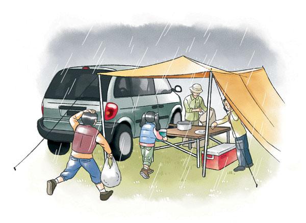 tents_02