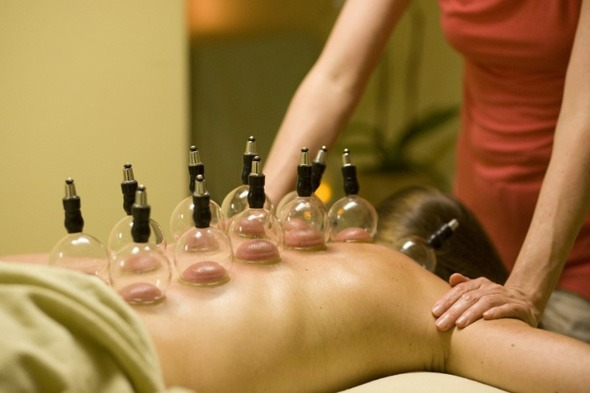 Cupping_set_Therapy_00