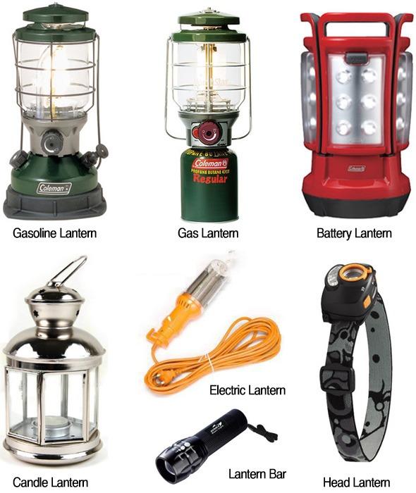 Lantern_04