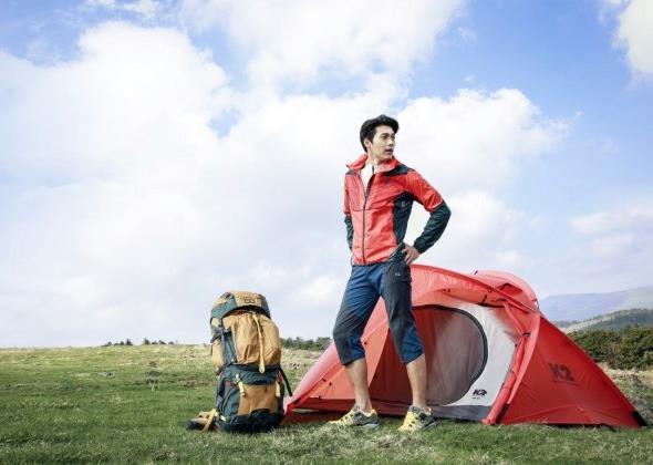 backpacking_01