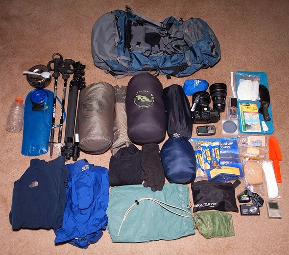 backpacking_02