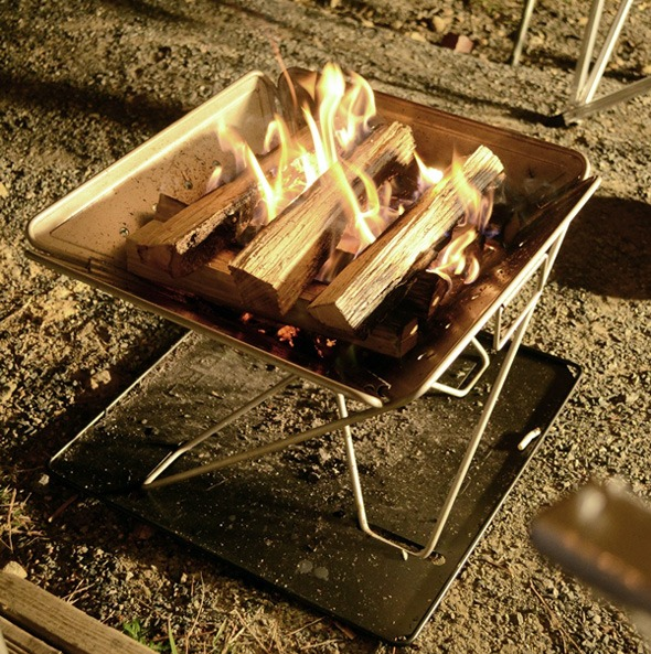 camping_brazier_02