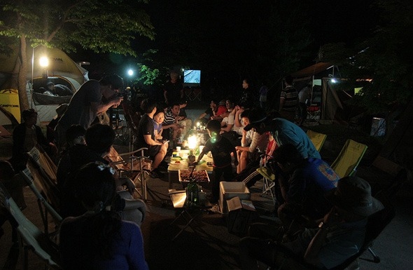 camping_etiquette_04