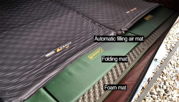 camping_mat