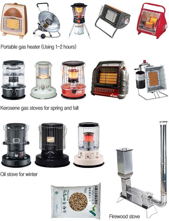 camping_stove_02