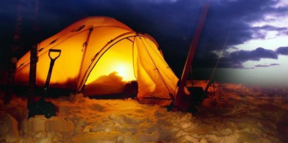 camping_stove_03