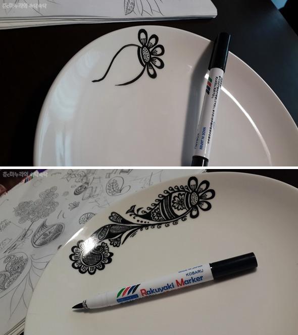 ceramic_markers_03