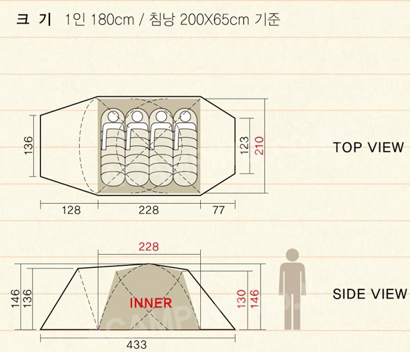 tent_install