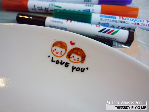 DIY_hand-painted_plate_03