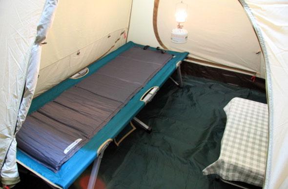 Basic Camping Equipment Penguinmall Blog